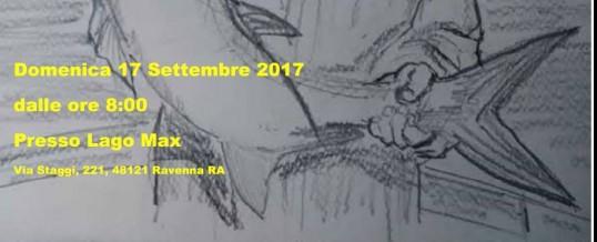 1° Raduno Memorial Franco Strocchi – 17 settembre 2017